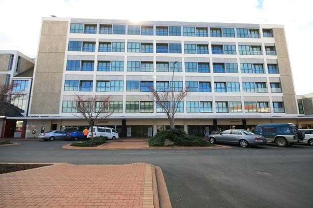 111/1193 Hinemoa Street, Rotorua, Rotorua District - NZL (photo 2)