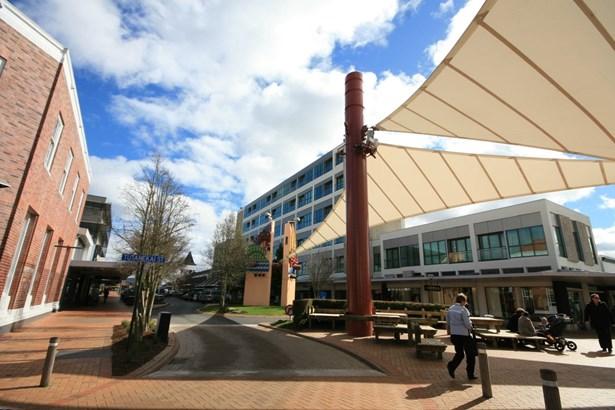 111/1193 Hinemoa Street, Rotorua, Rotorua District - NZL (photo 3)
