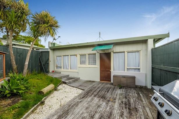 8 / 146 St Johns Road, Meadowbank, Auckland - NZL (photo 1)