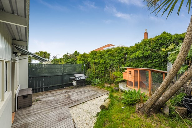 8 / 146 St Johns Road, Meadowbank, Auckland - NZL (photo 3)