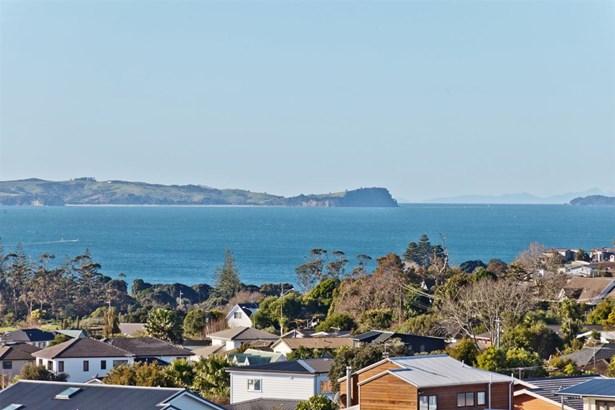 7a Summit Drive, Torbay, Auckland - NZL (photo 3)