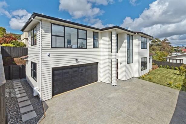 7a Summit Drive, Torbay, Auckland - NZL (photo 1)