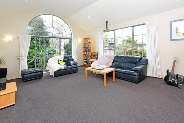 1 Trossach Place, Wattle Downs, Auckland - NZL (photo 1)