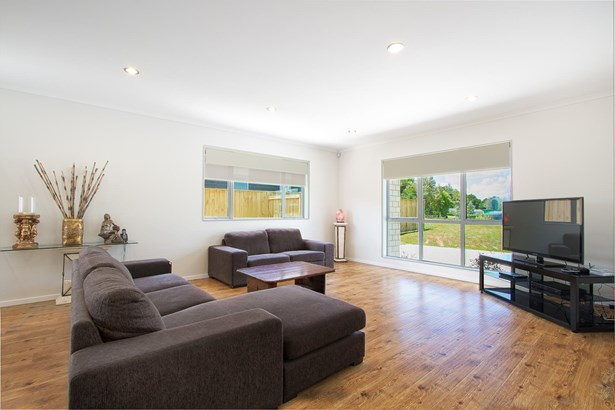 589 Great South Road, Papakura, Auckland - NZL (photo 4)