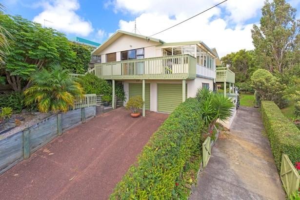 32 Swann Beach Road, Stanmore Bay, Auckland - NZL (photo 1)