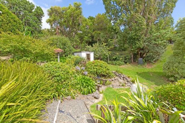 32 Swann Beach Road, Stanmore Bay, Auckland - NZL (photo 3)