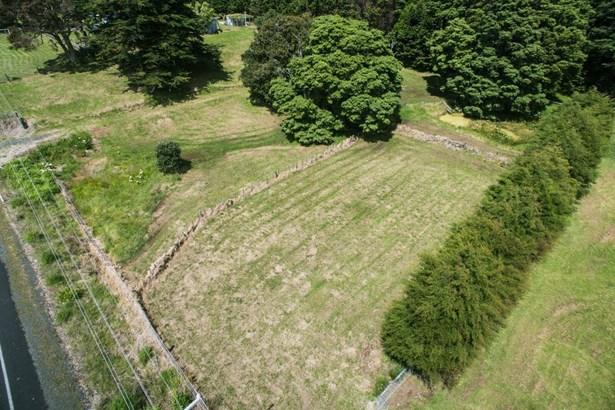 1437 Awhitu Road, Pollok, Auckland - NZL (photo 4)