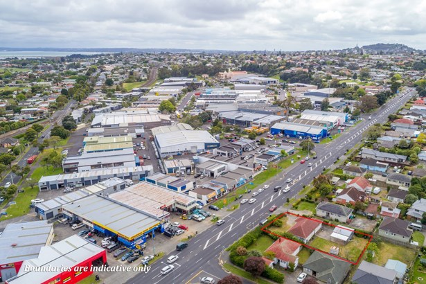 50 Wolverton Street, Avondale, Auckland - NZL (photo 4)