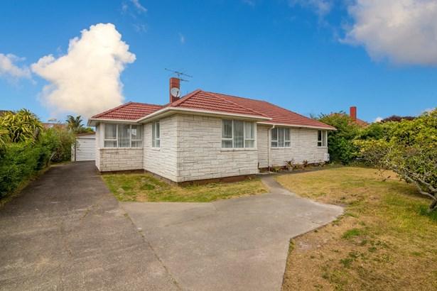 50 Wolverton Street, Avondale, Auckland - NZL (photo 5)
