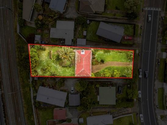 109 Ireland Road, Mt Wellington, Auckland - NZL (photo 2)