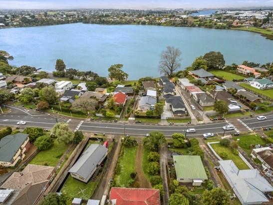 109 Ireland Road, Mt Wellington, Auckland - NZL (photo 5)