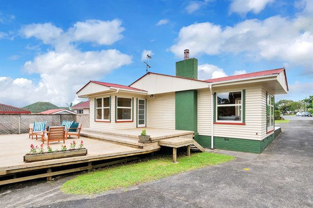 1402 Dominion Road, Mt Roskill, Auckland - NZL (photo 3)
