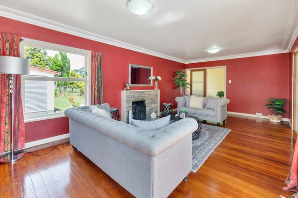 1402 Dominion Road, Mt Roskill, Auckland - NZL (photo 5)