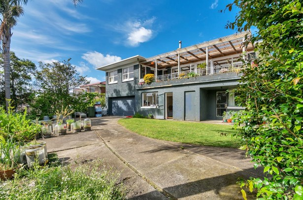 270 Rodney Street, Wellsford, Auckland - NZL (photo 4)