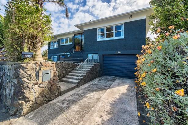 270 Rodney Street, Wellsford, Auckland - NZL (photo 2)