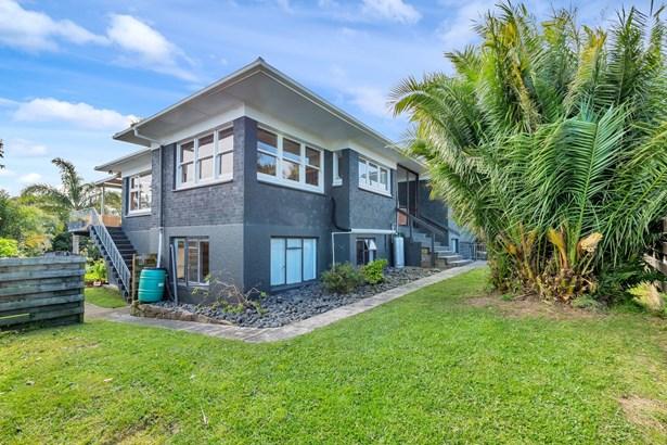 270 Rodney Street, Wellsford, Auckland - NZL (photo 1)
