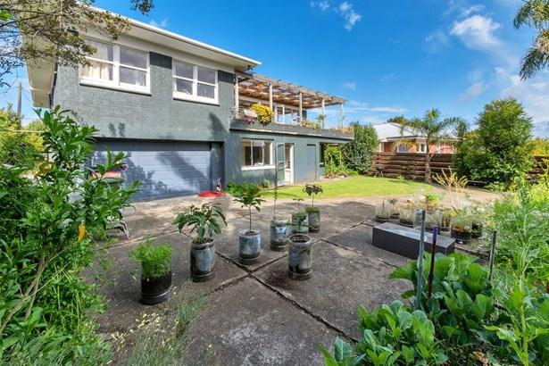 270 Rodney Street, Wellsford, Auckland - NZL (photo 3)