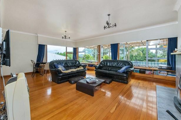270 Rodney Street, Wellsford, Auckland - NZL (photo 5)