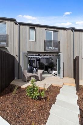 61 Wellington Street, Freemans Bay, Auckland - NZL (photo 3)