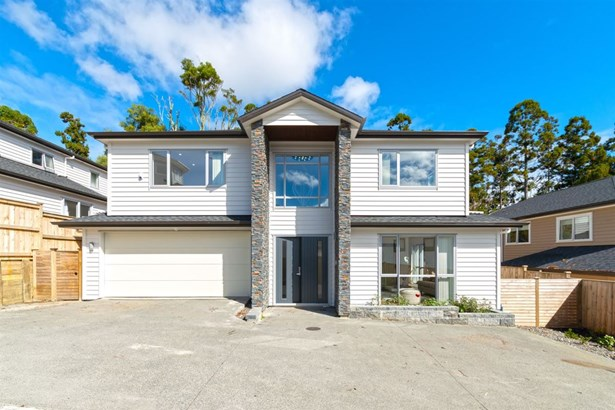 130 Admirals Court Drive, Greenhithe, Auckland - NZL (photo 1)