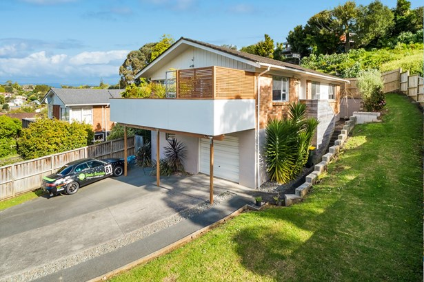 19 Sovereign Place, Glenfield, Auckland - NZL (photo 4)