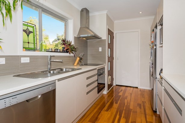 19 Sovereign Place, Glenfield, Auckland - NZL (photo 1)