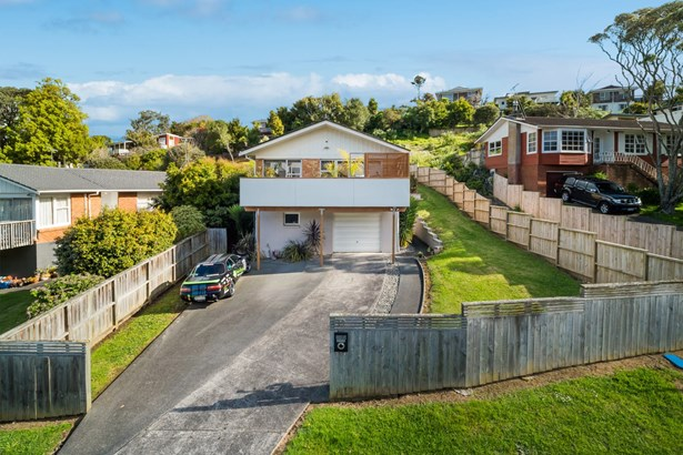 19 Sovereign Place, Glenfield, Auckland - NZL (photo 5)