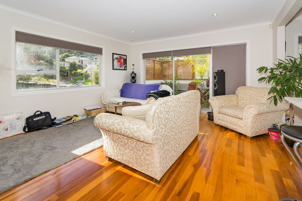 19 Sovereign Place, Glenfield, Auckland - NZL (photo 2)