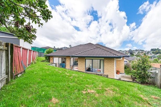 52b Cartmel Avenue, Massey, Auckland - NZL (photo 2)