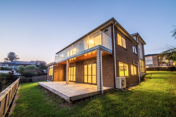 28b Bannings Way, Hobsonville, Auckland - NZL (photo 4)