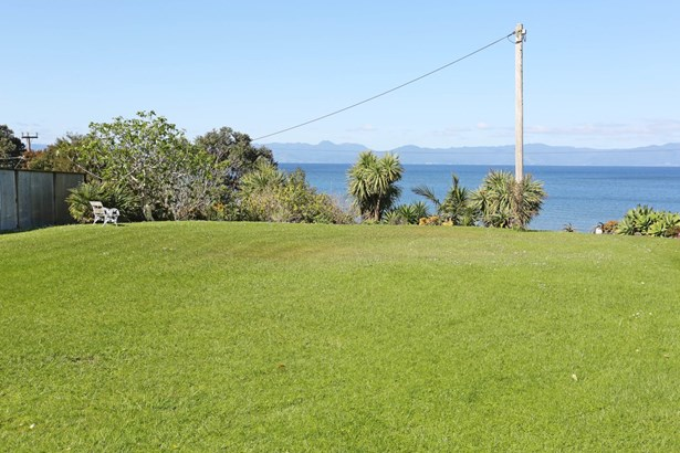 1849 East Coast Road, Waharau, Thames / Coromandel District - NZL (photo 2)