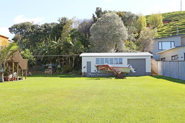 1849 East Coast Road, Waharau, Thames / Coromandel District - NZL (photo 3)