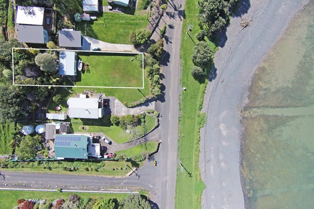 1849 East Coast Road, Waharau, Thames / Coromandel District - NZL (photo 5)