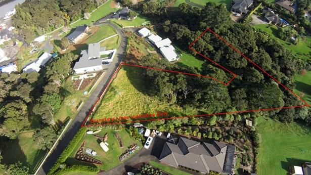 Lot7/299 Whangaparaoa Road, Red Beach, Auckland - NZL (photo 1)