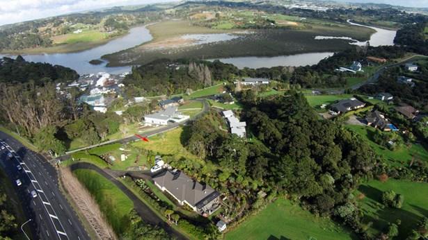 Lot7/299 Whangaparaoa Road, Red Beach, Auckland - NZL (photo 2)