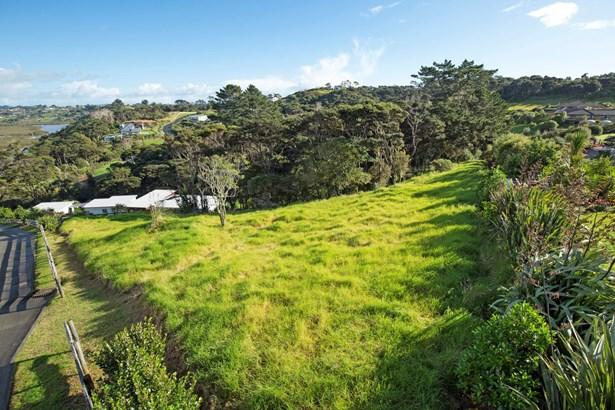 Lot7/299 Whangaparaoa Road, Red Beach, Auckland - NZL (photo 3)