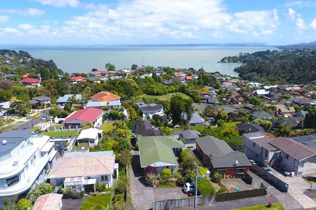 143 Donovan Street, Blockhouse Bay, Auckland - NZL (photo 1)