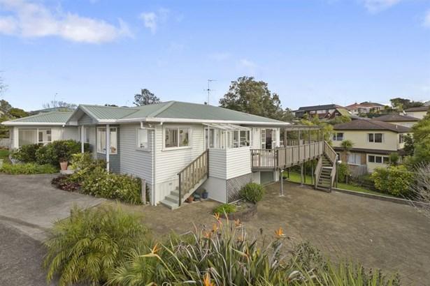 325 Hillsborough Road, Mt Roskill, Auckland - NZL (photo 1)