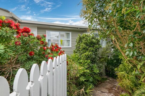 2/87-89 Hinemoa Street, Birkenhead Point, Auckland - NZL (photo 4)