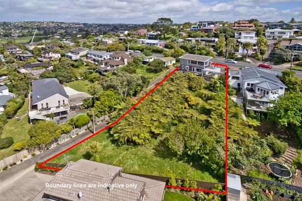 845 Beach Road, Browns Bay, Auckland - NZL (photo 1)