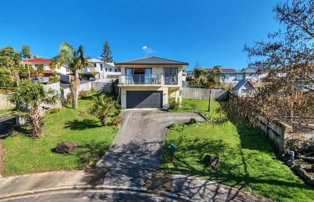 104 Kamara Road, Glen Eden, Auckland - NZL (photo 1)