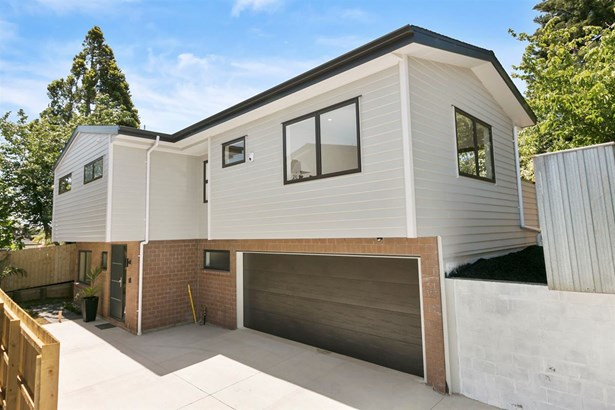 31c Hayr Road, Three Kings, Auckland - NZL (photo 1)