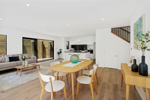 31c Hayr Road, Three Kings, Auckland - NZL (photo 2)