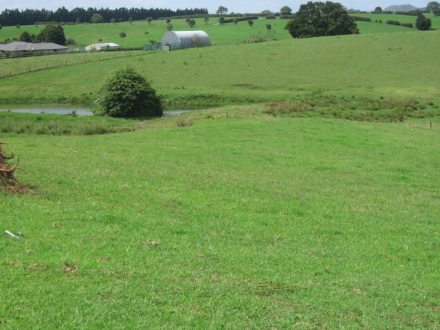 Lot 1, 554 Te Ahu Ahu Road, Kerikeri, Northland - NZL (photo 1)