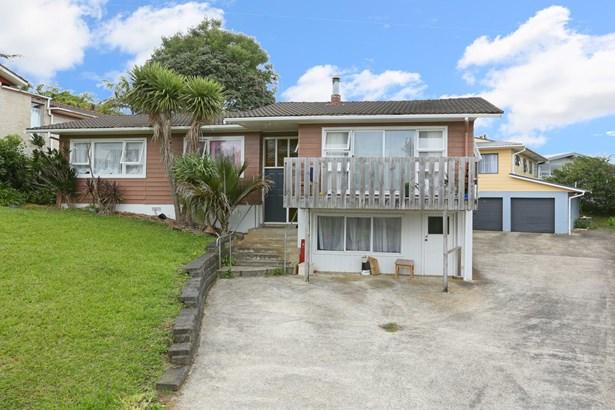 16 Crompton Road, Massey, Auckland - NZL (photo 1)