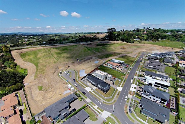 190 Point View Drive, East Tamaki Heights, Auckland - NZL (photo 2)
