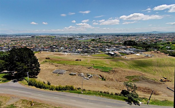 190 Point View Drive, East Tamaki Heights, Auckland - NZL (photo 5)