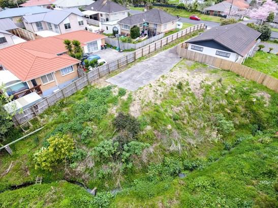 28a Gibson Road, Tuakau, Auckland - NZL (photo 3)