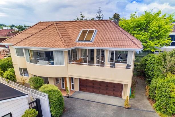 41a Sprott Road, Kohimarama, Auckland - NZL (photo 2)