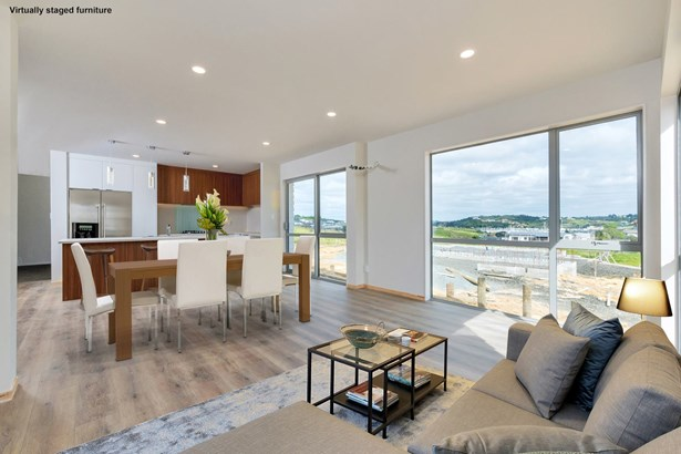 118 Parkview Drive, Gulf Harbour, Auckland - NZL (photo 2)